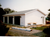 gt-garage-siding-and-roof